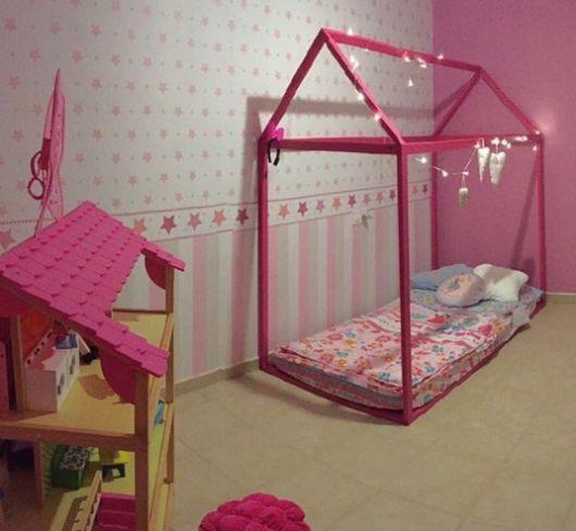 quarto pink