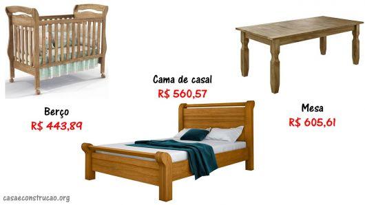 preços e onde comprar