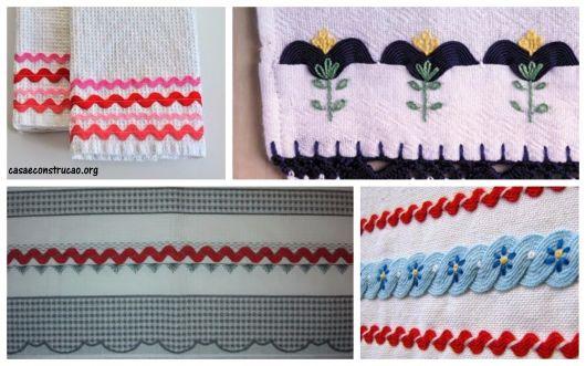 ideias de bordado com sianinha