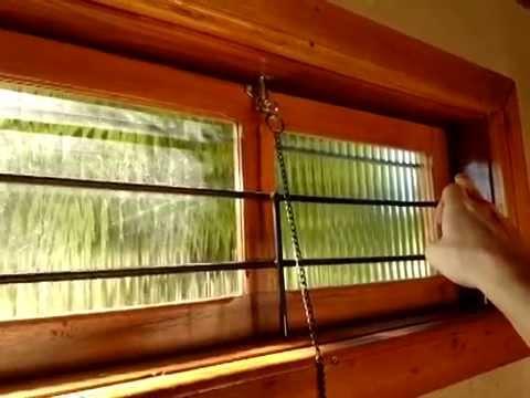 janelas para banheiro classicas