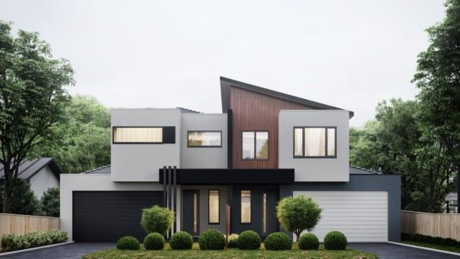 Altura ideal das janelas da casa