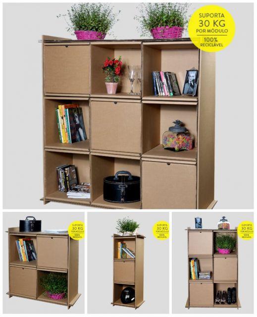 estante para brinquedos 60 ideias para um quarto lindo e organizado. Black Bedroom Furniture Sets. Home Design Ideas