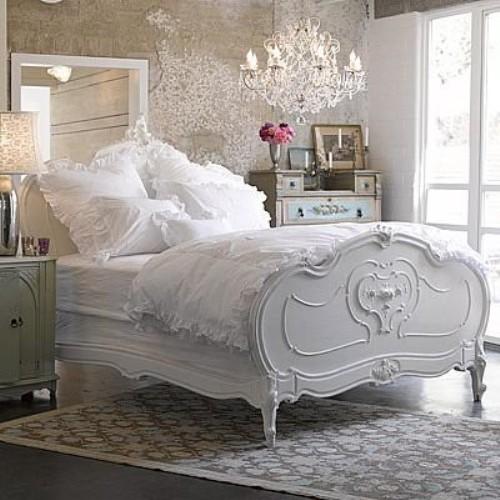 lustres para quarto de casal tradicional