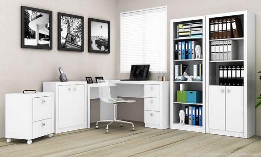 armário para escritório