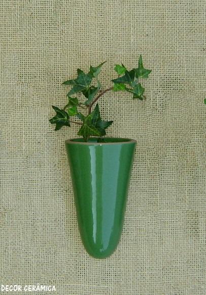 modelo de vaso