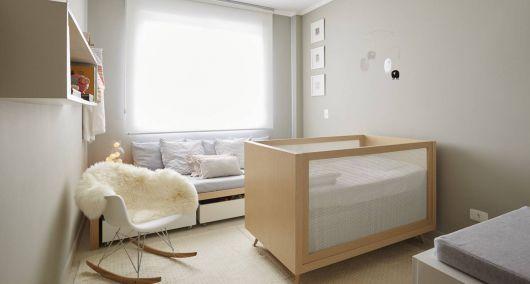 móveis quarto bebê