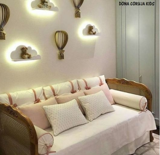 cama provençal madeira