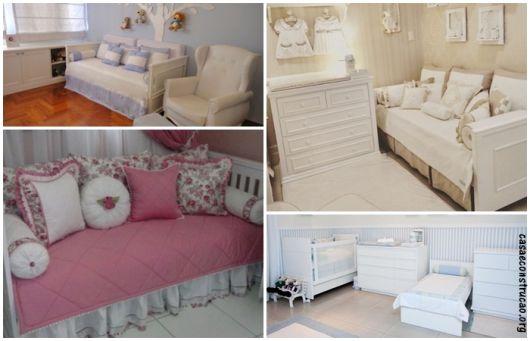 modelos de cama branca