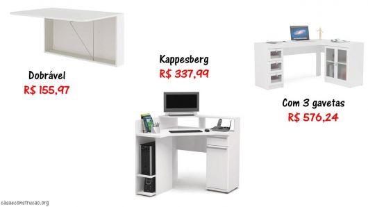 onde comprar e preços