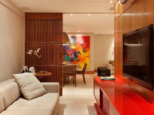 Hotel para solteiros brasil