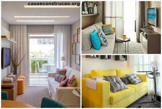 modelos de sofá 2 lugares