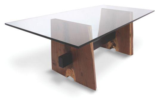 Procure bases com boas madeiras para mais durabilidade