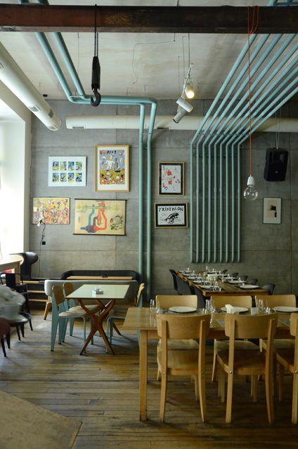 Ideias incríveis de quadros para bar que transformam o seu espaço!