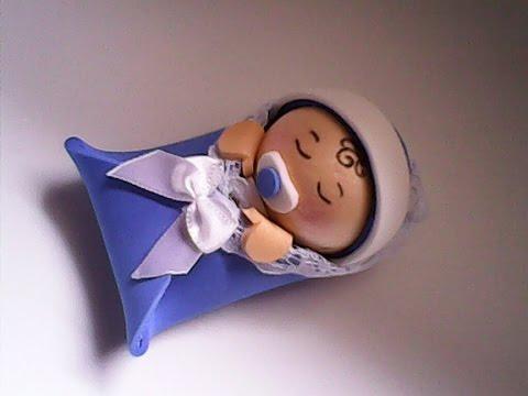 ideias para fazer um bebê em eva