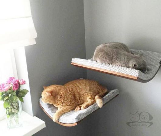 cama de parede