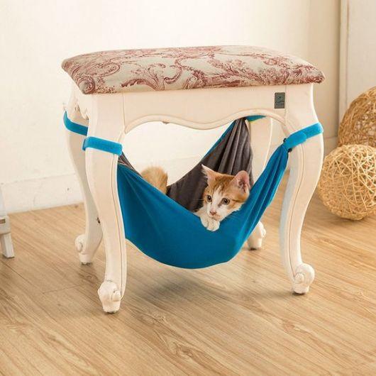 cama para móveis