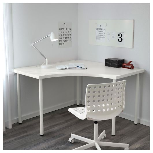 escrivaninha clean