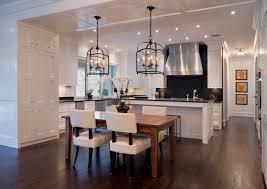 modelos de luminárias modernas para cozinha