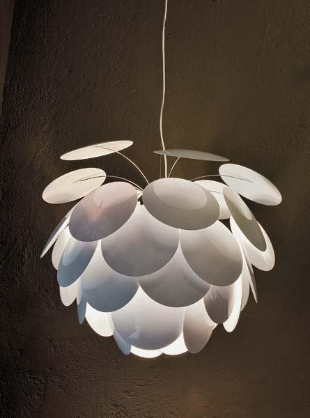 luminárias modernas pendente moderníssimo