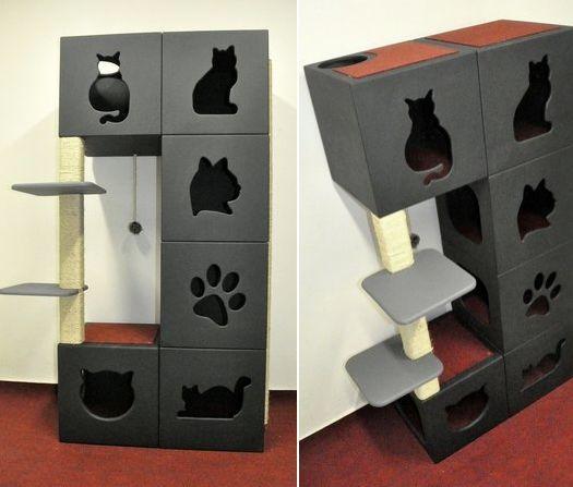 Essa opção é prática e compacta, perfeita para pequenos espaços como apartamentos