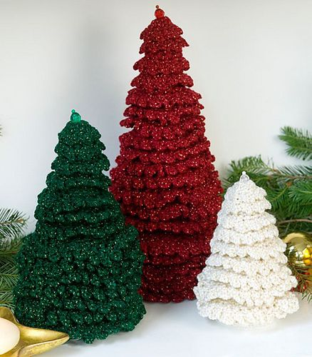 modelos de árvore