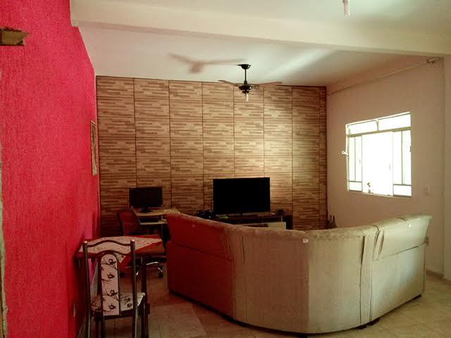 azulejos para sala elegante pedras marrons