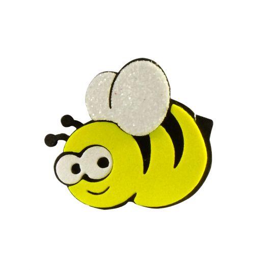 abelha simples