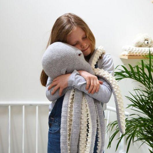 Amigurumi: Bichinhos de Crochê – Receitas & 70 Ideias Fofíssimas! | 530x530