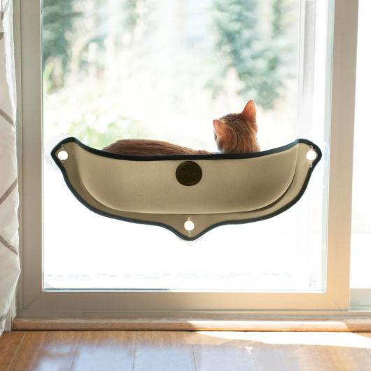 redes para gato na janela