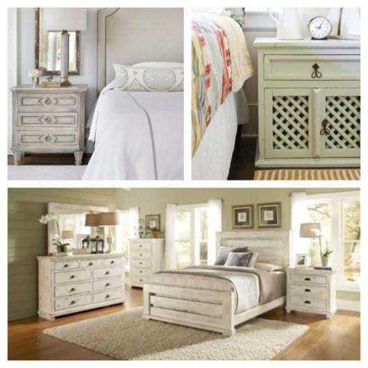 Os modelos em branco iluminam o cômodo e dão um toque minimalista à decoração
