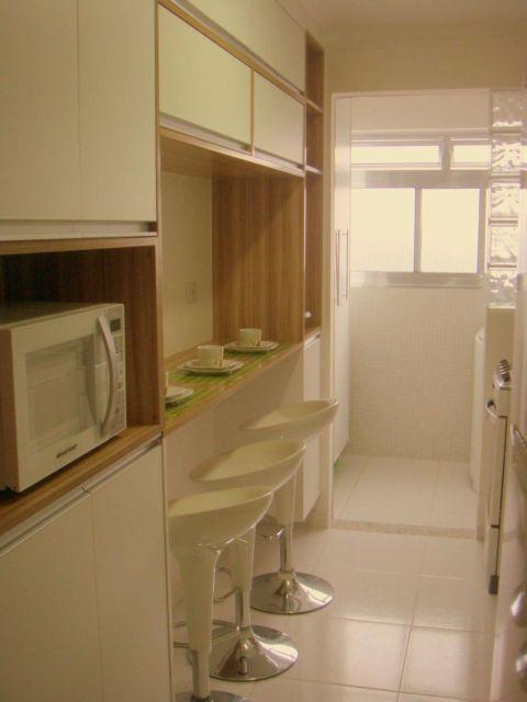 O minimalismo faz muita diferença no projeto de decoração de sua casa
