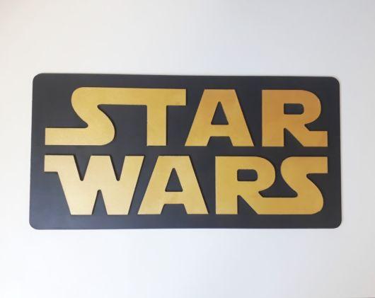 placa simples geek