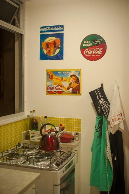 placas coca-cola