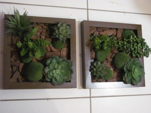 Quadros lindos para incrementar a decoração da sua casa