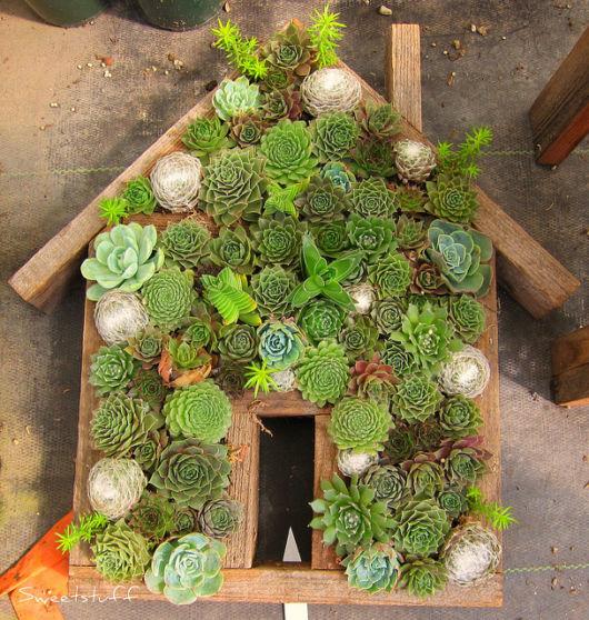 Sem dúvidas, uma ideia perfeita e agradável para deixar o ambiente impecável