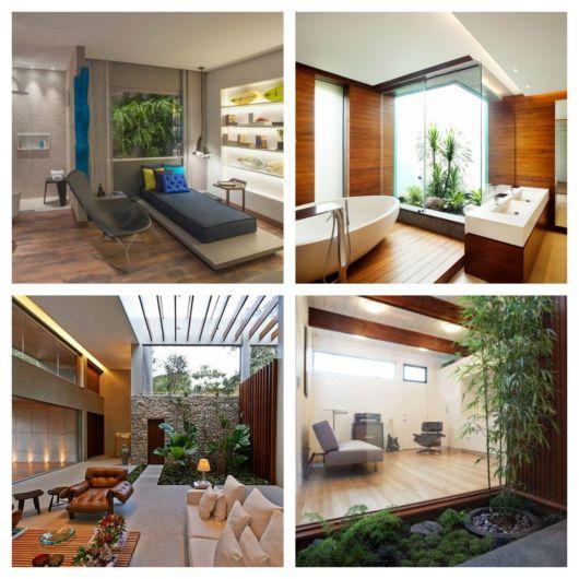 Tendências incríveis para renovar a decoração do seu espaço