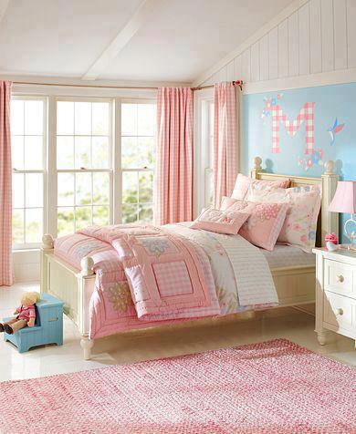 Que tal seguir essa inspiração em seu quarto?