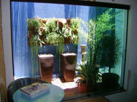 Lindos conceitos encantam e deixam sua sala com uma decoração ainda mais linda