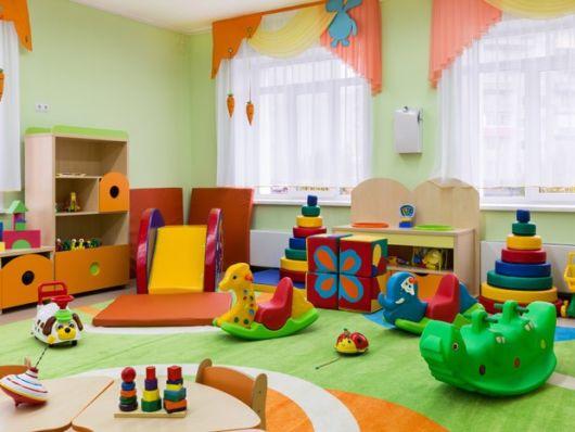 Aposte em brinquedos temáticos, funcionais e chamativos