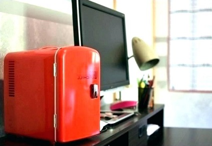 Uma versão portátil para o seu escritório ou home office