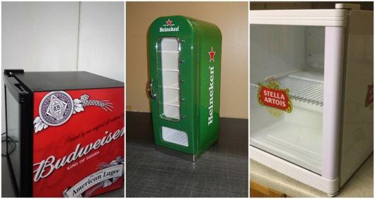 modelos para cerveja