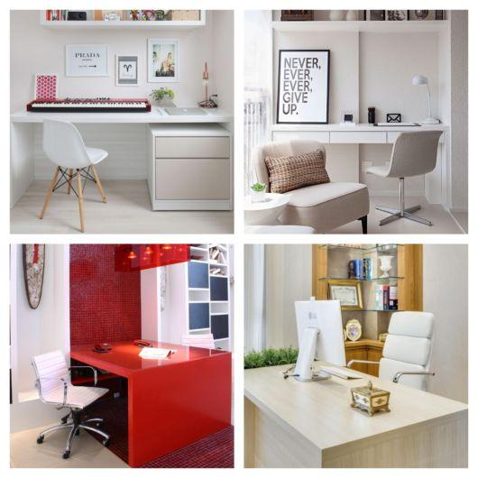 De acordo com especialistas, a versão branca é versátil e adaptável a qualquer conceito decorativo