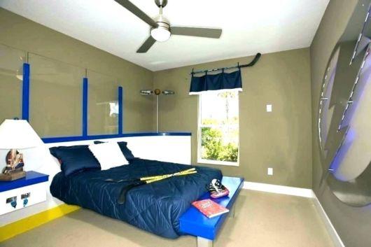 ventilador de teto pequeno