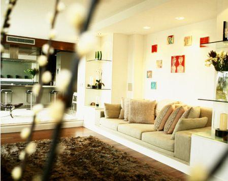 sofá-alvenaria