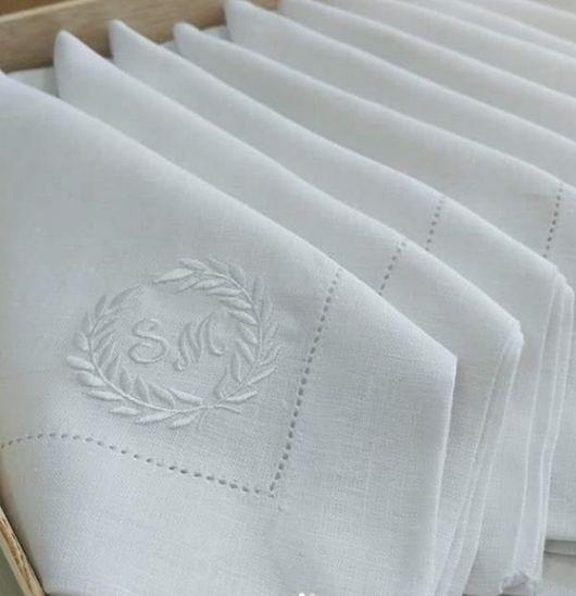 bordado branco