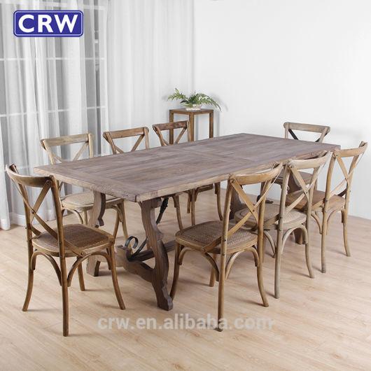 mesa retrô