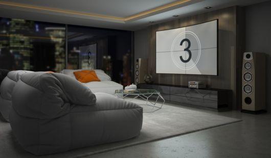 sala-tv-home-theater