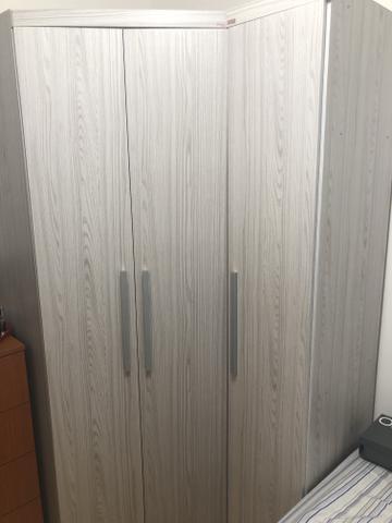 guarda-roupa 3 portas