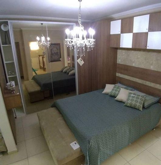 móveis para quarto de casal