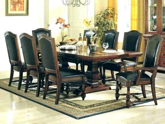 mesa de jantar retrô anos 60